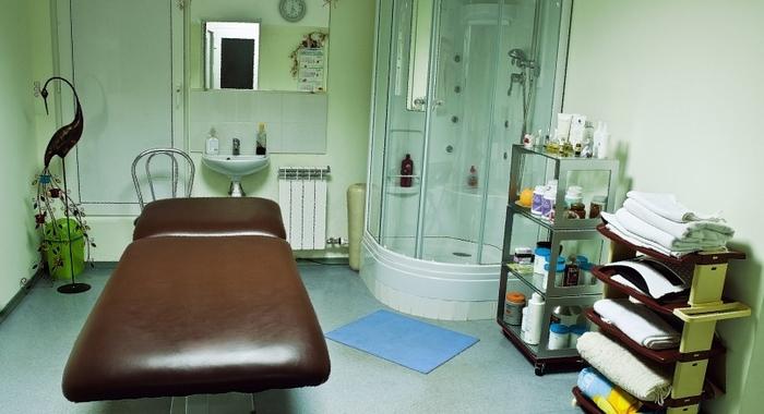 санатории аренда кабинета массажа в медицинском центре москва Здравствуйте